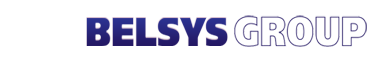 Belsys Group - International transport and logistics holding